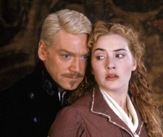 18w2 e1602664343887 20 Things You Might Not Have Realised About Kate Winslet