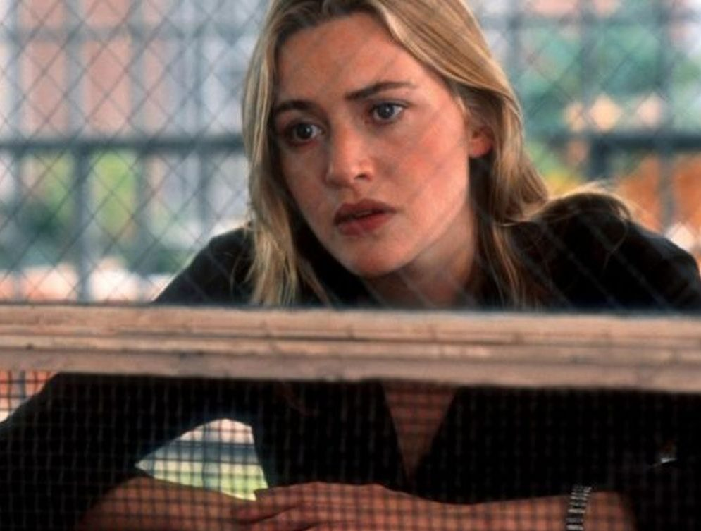 19w2 e1602663493702 20 Things You Might Not Have Realised About Kate Winslet