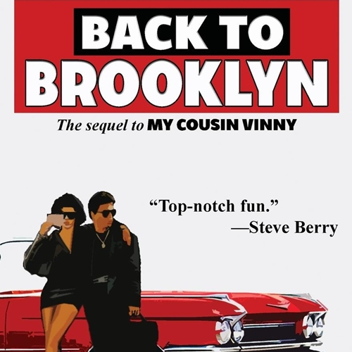 2 16 20 Fun Facts About The Hilarious My Cousin Vinny