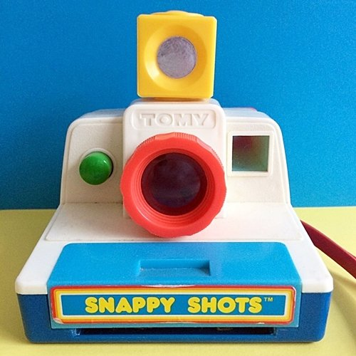 2 7 12 Toys We Absolutely LOVED Playing With During The 1980s