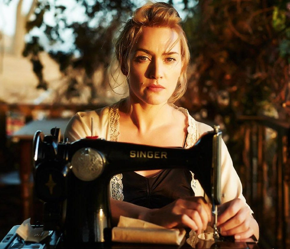 20w2 e1602662998808 20 Things You Might Not Have Realised About Kate Winslet