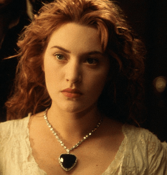 2w3 1 e1602663884828 20 Things You Might Not Have Realised About Kate Winslet