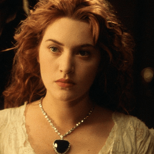 2w3 1 e1602753123834 20 Things You Might Not Have Realised About Kate Winslet