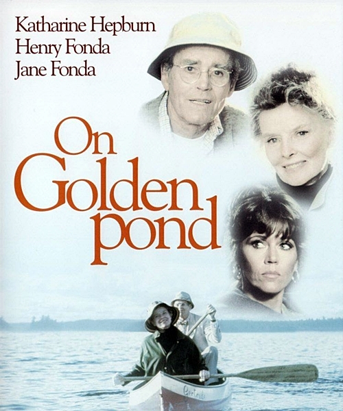 3 8 Fascinating Facts About The Oscar Winning 1981 Film On Golden Pond