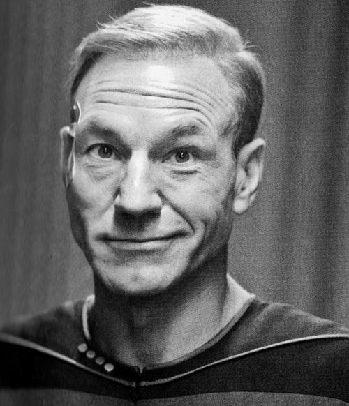 33b265a06de20275c075c16da555a6ed Here's What The Cast Of Star Trek: The Next Generation Look Like Now