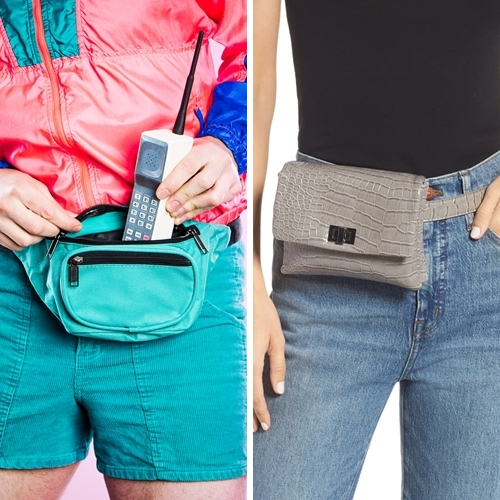 4 1 10 Fashions From The 1980s That Are Back In Style Today