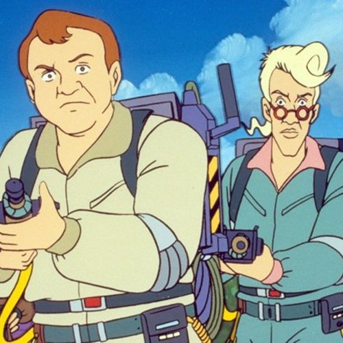 4 11 The Real Reason These 8 Favourite 1980s Cartoons Were Cancelled