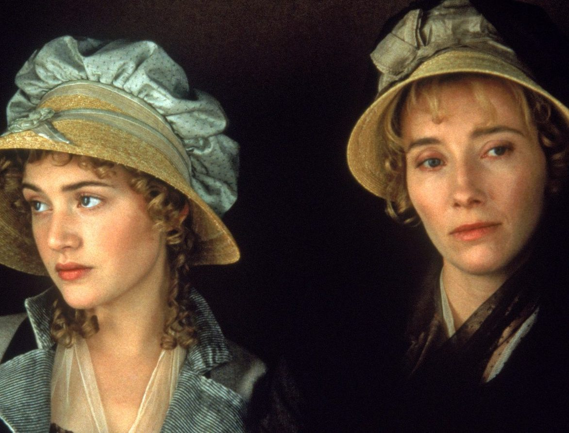 4w1 e1602754176929 20 Things You Might Not Have Realised About Kate Winslet