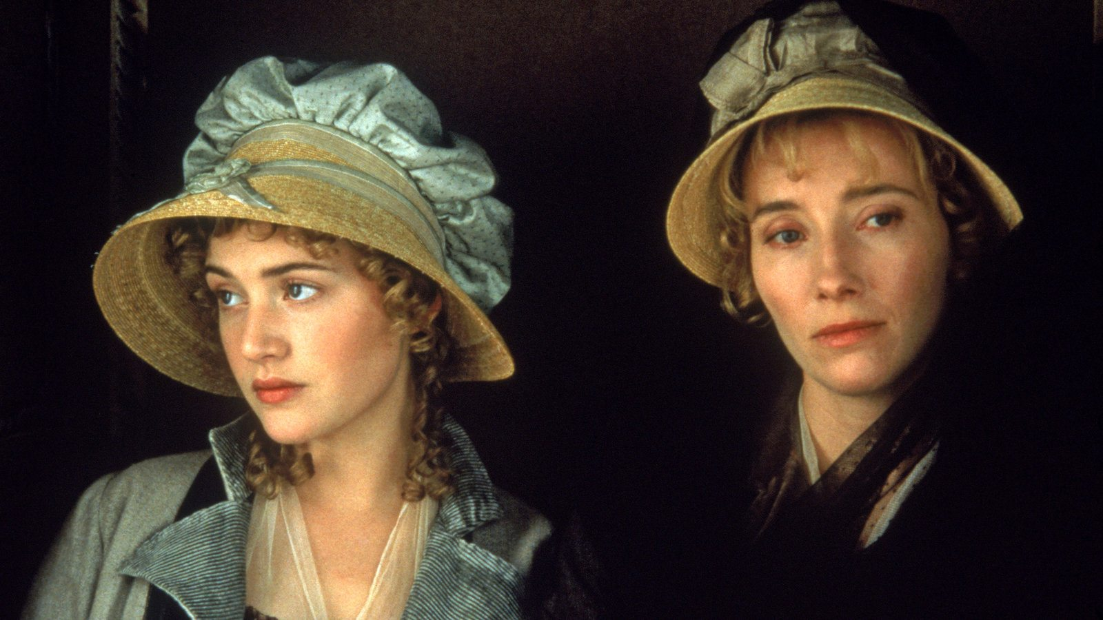 4w1 20 Things You Might Not Have Realised About Kate Winslet