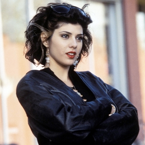 5 16 20 Fun Facts About The Hilarious My Cousin Vinny