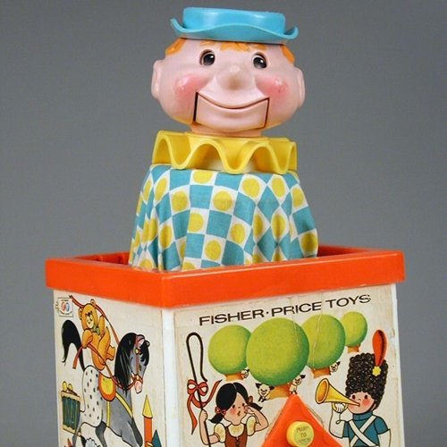 5 7 12 Toys We Absolutely LOVED Playing With During The 1980s