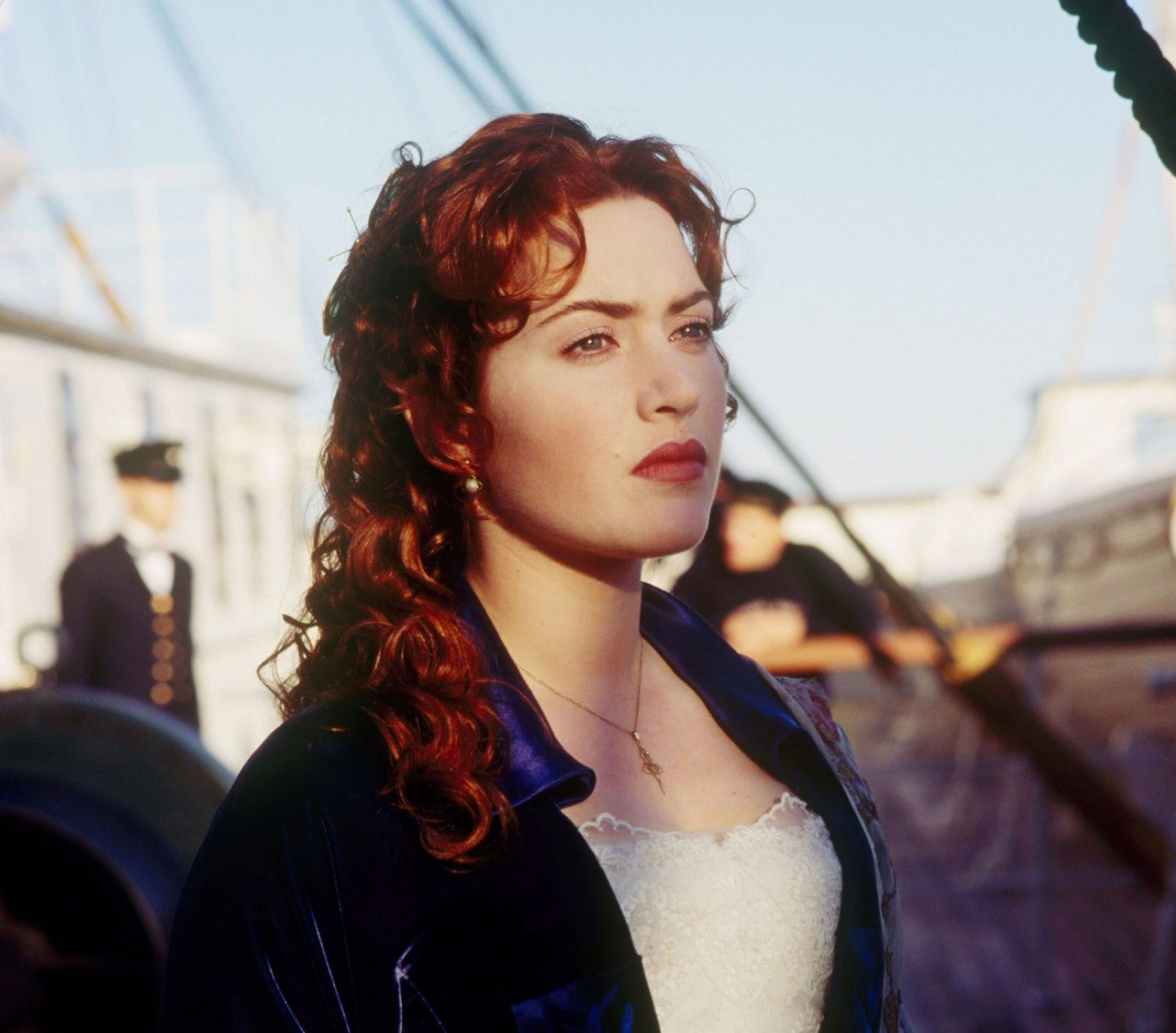 5w1 scaled e1602664401451 20 Things You Might Not Have Realised About Kate Winslet