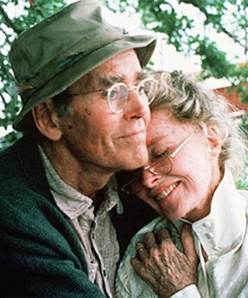 6 8 Fascinating Facts About The Oscar Winning 1981 Film On Golden Pond