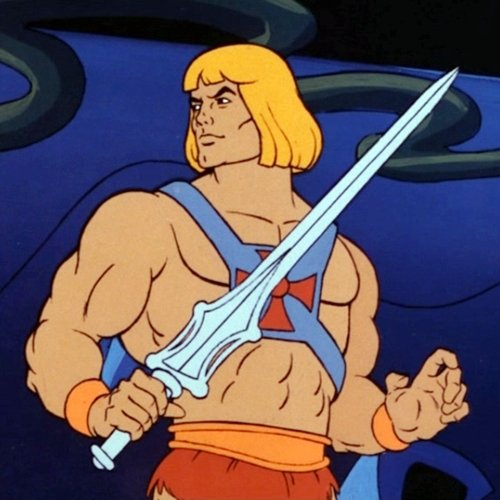 7 10 The Real Reason These 8 Favourite 1980s Cartoons Were Cancelled