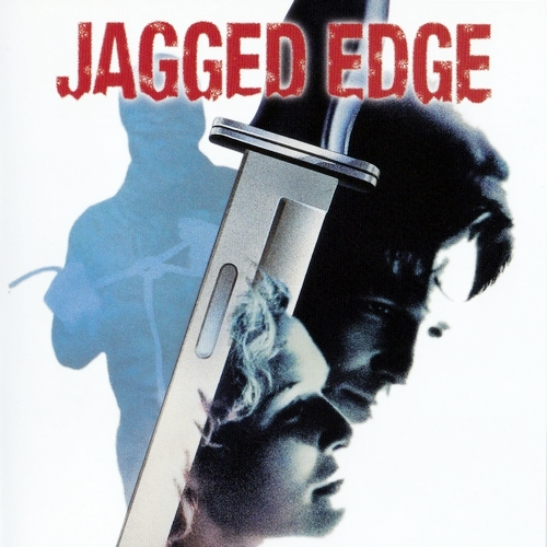 9 14 10 Steamy Facts About The 1985 Thriller Jagged Edge