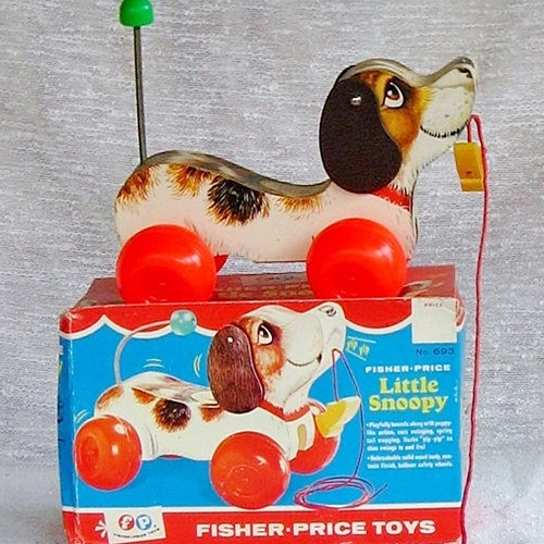 9 5 12 Toys We Absolutely LOVED Playing With During The 1980s