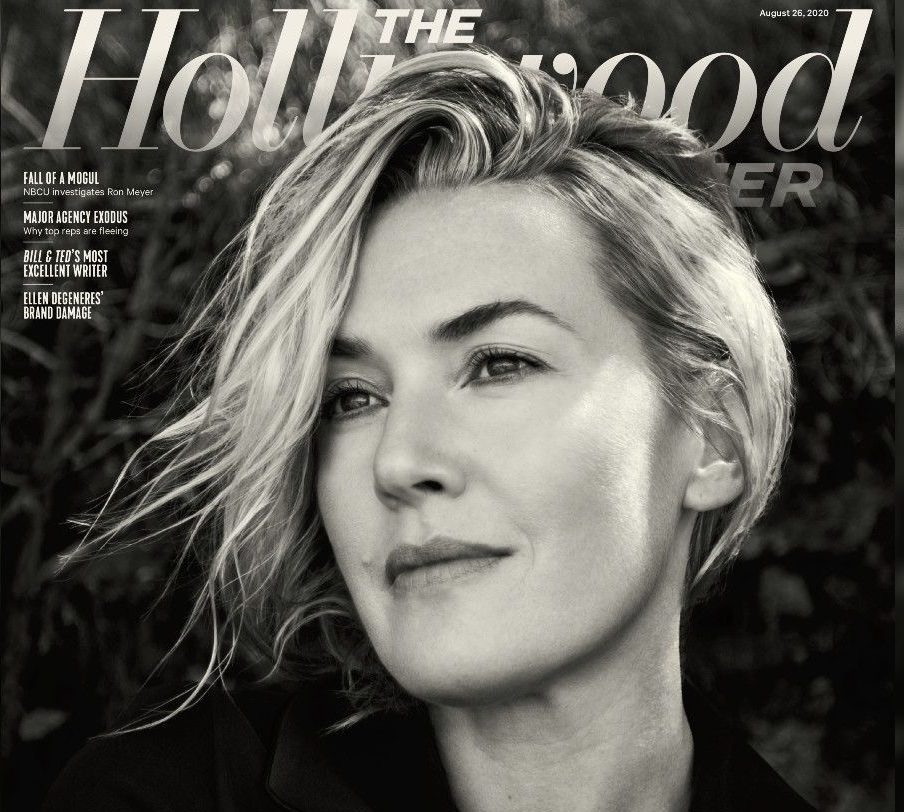 9w1 e1602664728345 20 Things You Might Not Have Realised About Kate Winslet