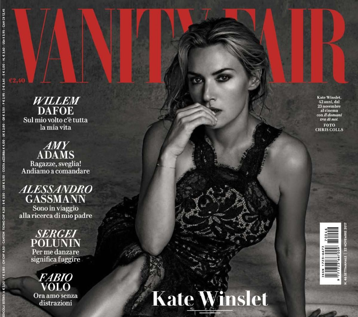 9w3 e1602601616588 20 Things You Might Not Have Realised About Kate Winslet