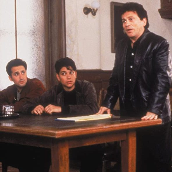 B00517F03Y MyCousinVinny UXFX1. V391273609 SX1080 e1600695777778 20 Fun Facts About The Hilarious My Cousin Vinny