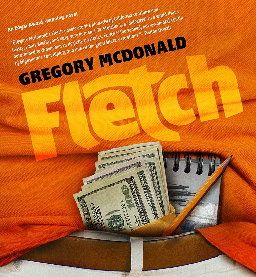 Fletch 1 10 Things You Might Not Have Known About Chevy Chase's Fletch