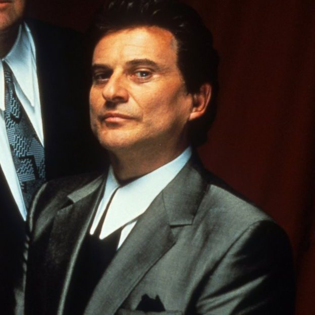 GTY goodfellas ml 150916 16x9 1600 e1600763250765 20 Fun Facts About The Hilarious My Cousin Vinny