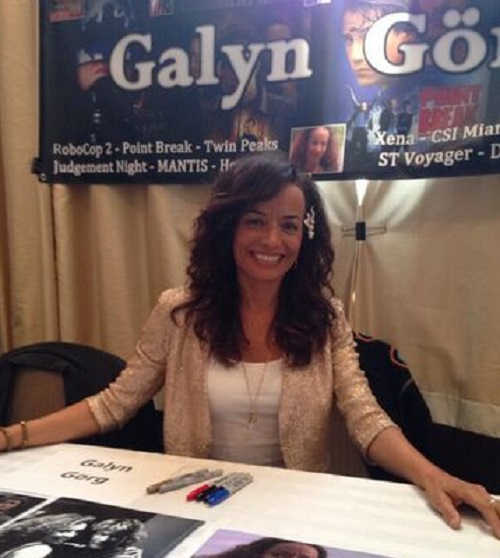 GalynG3Frg Galyn Görg, Actress In The Fresh Prince Of Bel-Air And RoboCop 2, Has Died