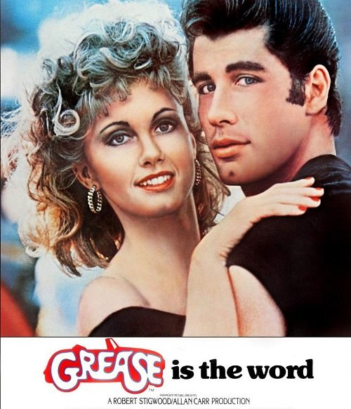 Grease 2 Director Signs On To Make Grease Prequel Summer Lovin'