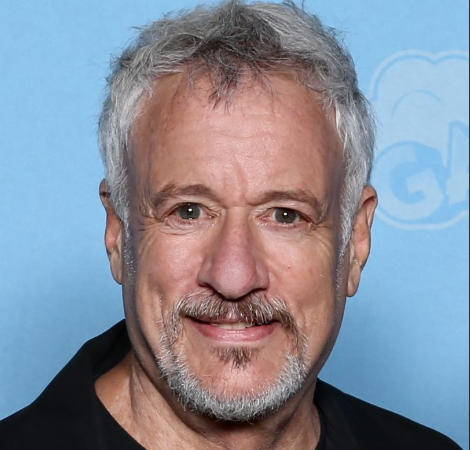 Lancie Super Festivals e1616502982616 Here's What The Cast Of Star Trek: The Next Generation Look Like Now