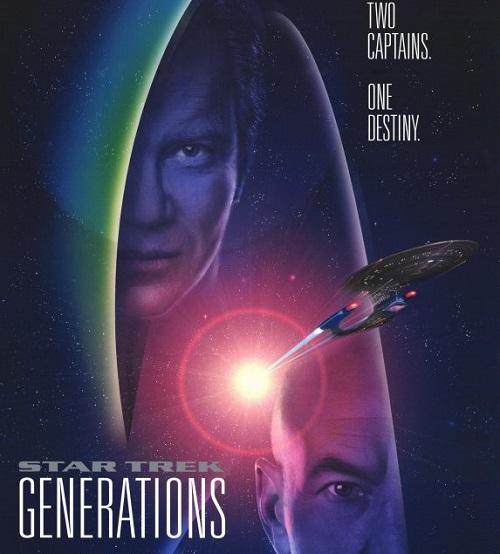 MV5BNjFiMzc4YzAtNGMzYS00NjI0LWJhYTYtN2JiOTI2ODczYzE3XkEyXkFqcGdeQXVyNTUyMzE4Mzg@. V1 Here's What The Cast Of Star Trek: The Next Generation Look Like Now