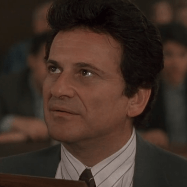 My Cousin Vinny 1280x720 1 e1600782797358 20 Fun Facts About The Hilarious My Cousin Vinny