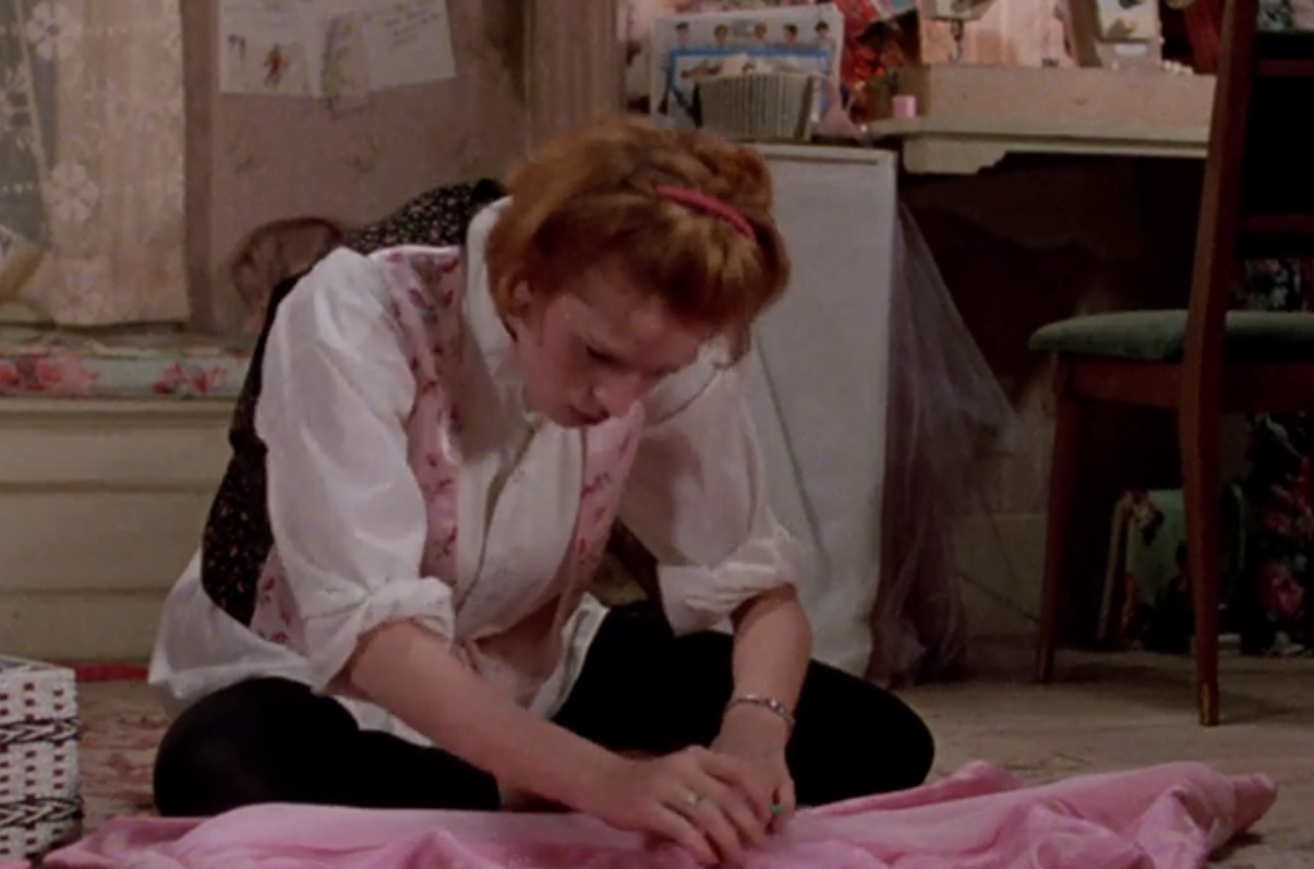 PIP upcycling e1617095967762 20 Good-Looking Facts You Probably Never Knew About Pretty In Pink