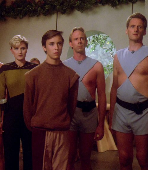 TNG 008 02 e1596553492505 Here's What The Cast Of Star Trek: The Next Generation Look Like Now