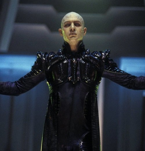 b5ec5a2e956e360125fa52d7b1530ee8 Here's What The Cast Of Star Trek: The Next Generation Look Like Now