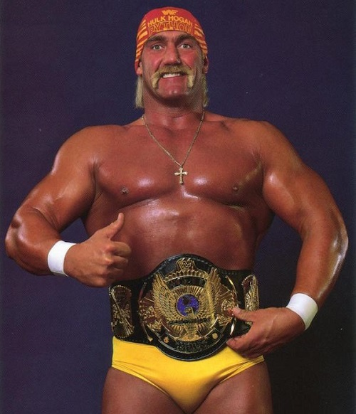 baef4de5 2662 4f9b 99e4 ef2d1057569f Chris Hemsworth To Play Hulk Hogan In Movie Of Wrestler's Life From Joker Director