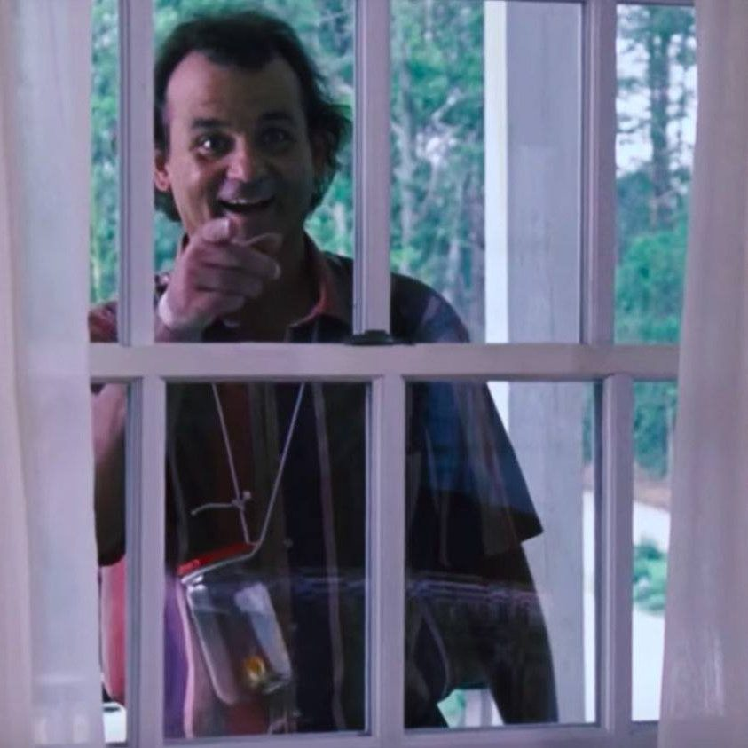 bill murray comedy what about bob recut as a stalker thriller social e1600343810712 20 Mad Facts About 1991's What About Bob?