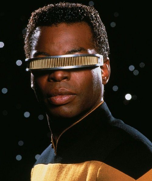 c5bcaaadf675759115a677b922ac9c51 Here's What The Cast Of Star Trek: The Next Generation Look Like Now
