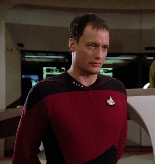 farpoint hd 821 Here's What The Cast Of Star Trek: The Next Generation Look Like Now