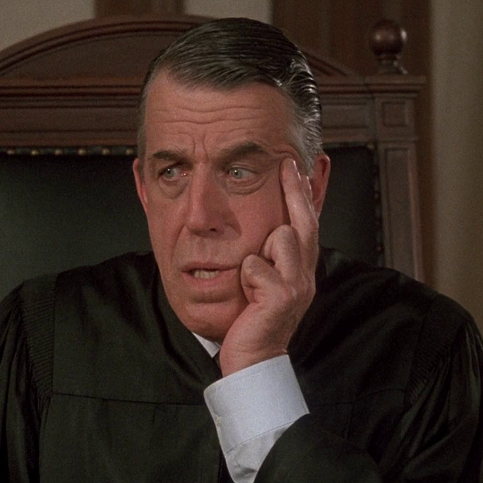 fred gwynne 2 e1600696665777 20 Fun Facts About The Hilarious My Cousin Vinny