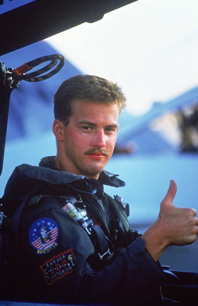 goonies 13 20 Things You May Have Missed In Top Gun