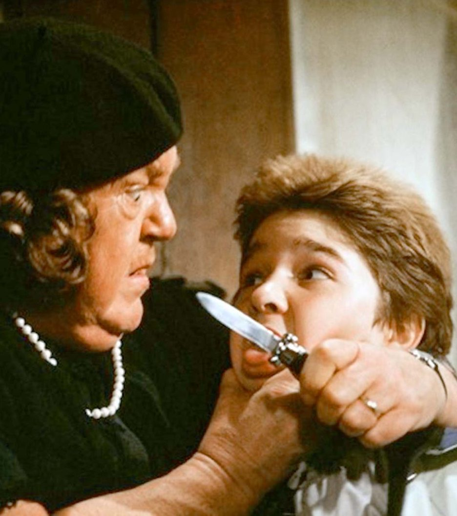 goonies 8 e1595331723283 20 Things You Might Not Have Realised About The Goonies
