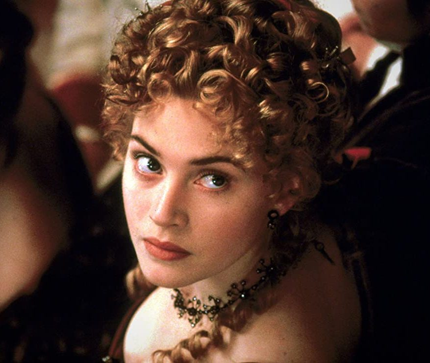 ham e1602605681509 20 Things You Might Not Have Realised About Kate Winslet