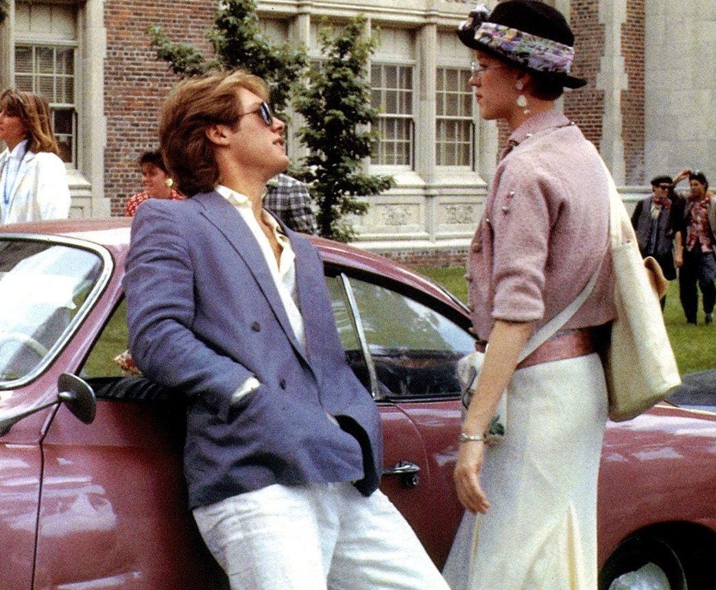 james spader pretty in pink memoriam 02 e1617095232892 20 Good-Looking Facts You Probably Never Knew About Pretty In Pink
