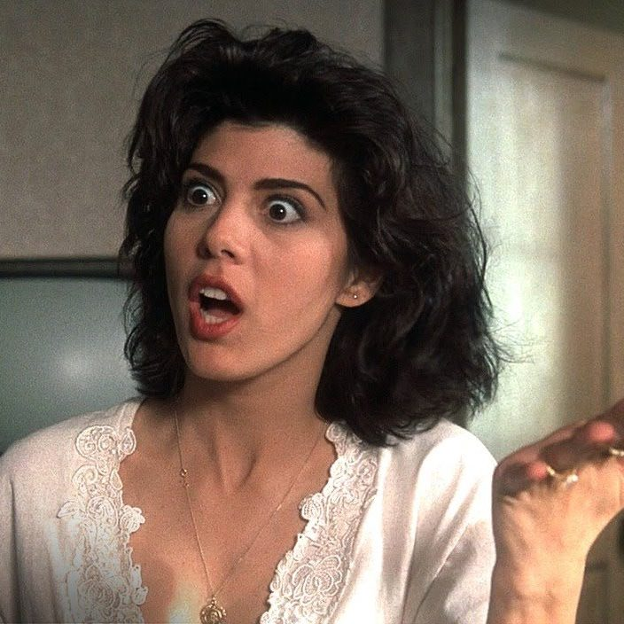 maxresdefault 1 2 e1600772071221 20 Fun Facts About The Hilarious My Cousin Vinny
