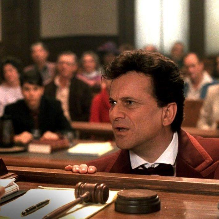 maxresdefault 4 e1600697726876 1 20 Fun Facts About The Hilarious My Cousin Vinny