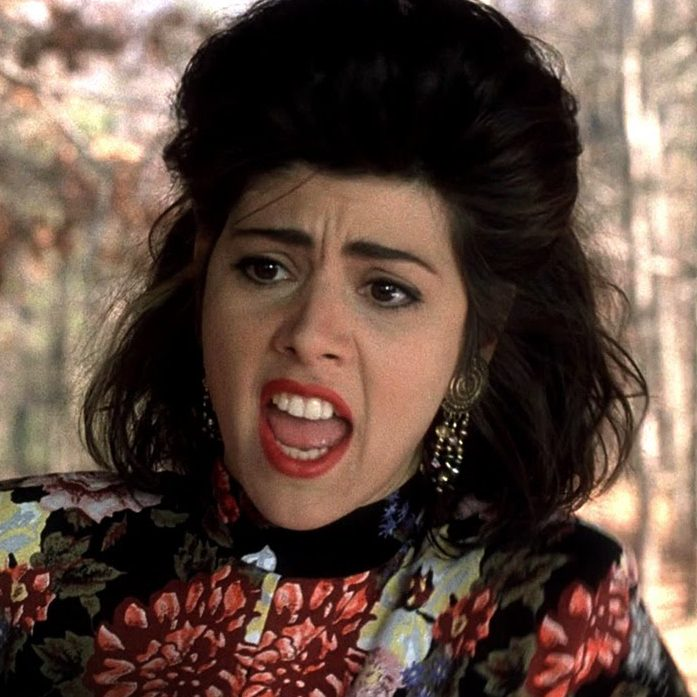 maxresdefault 5 e1600700650175 20 Fun Facts About The Hilarious My Cousin Vinny