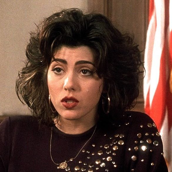 maxresdefault 9 e1600772452896 20 Fun Facts About The Hilarious My Cousin Vinny