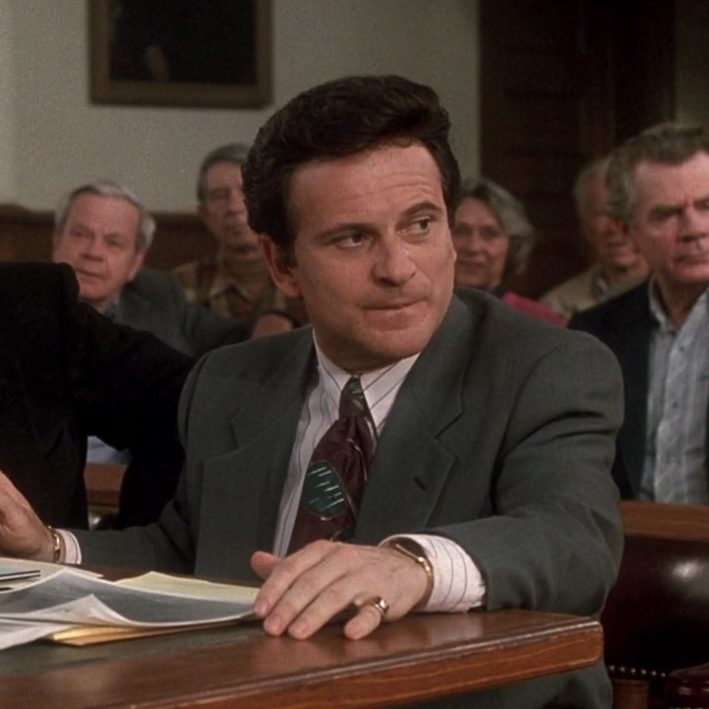 my cousin vinny 1 e1600763758166 20 Fun Facts About The Hilarious My Cousin Vinny