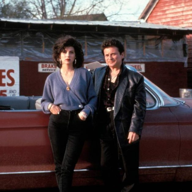 my cousin vinny 1492005860 e1600697955879 20 Fun Facts About The Hilarious My Cousin Vinny