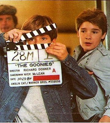 octo 10 e1595240486176 20 Things You Might Not Have Realised About The Goonies