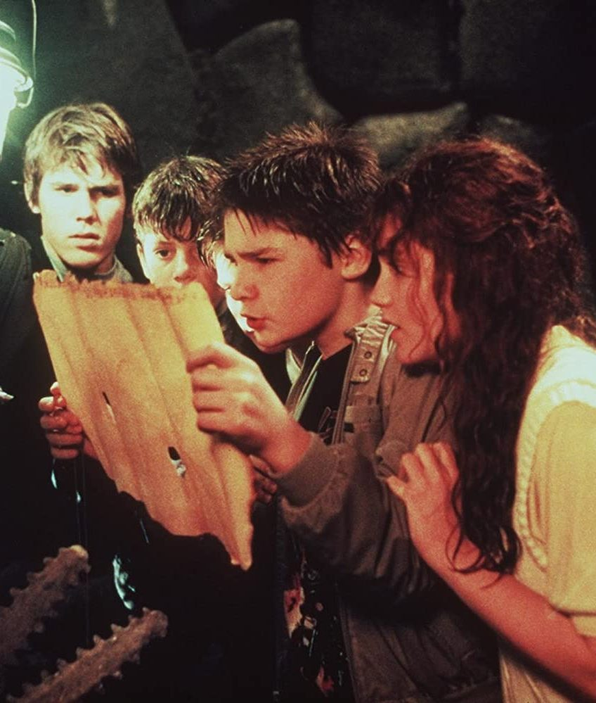octo 11 e1595240584457 20 Things You Might Not Have Realised About The Goonies